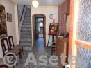 Casa en venta en Anna. Ref. 1018