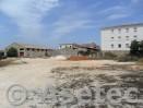 Terreno en venta en Enguera 3000 m2. Ref. 1027