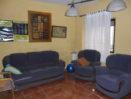 Casa en venta en Enguera. Ref. 1001