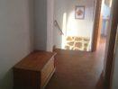 Casa de Campo en Enguera. Ref. 1087