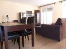 Apartament for rent in Enguera. Ref 1036
