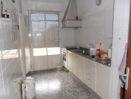 Casa en venta. Ref. 1103