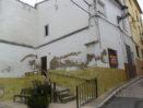 Casa en venta. Ref. 1104